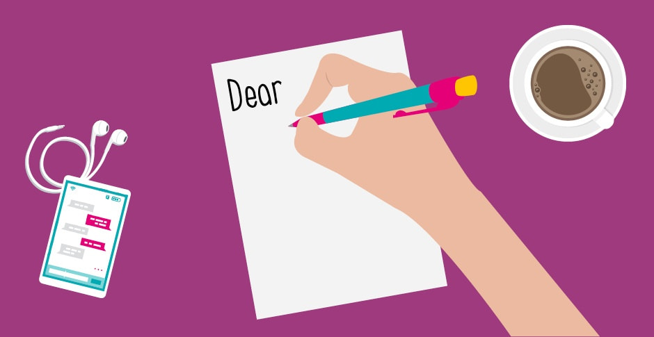 Write A Great Cover Letter from cdn.seeklearning.com.au