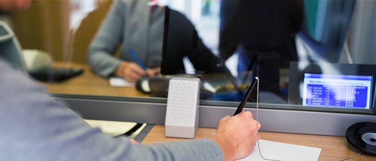 How to become a Bank Teller - Salary, Qualifications
