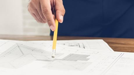 How to become a Building Estimator - Salary, Qualifications ...
