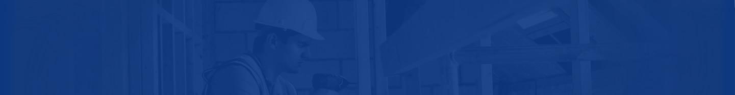 How to become a Carpenter - Salary, Qualifications & Reviews