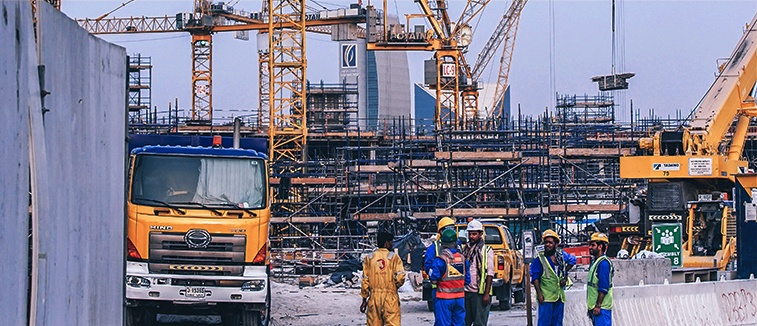 How to become a Formwork Carpenter - Salary, Qualifications