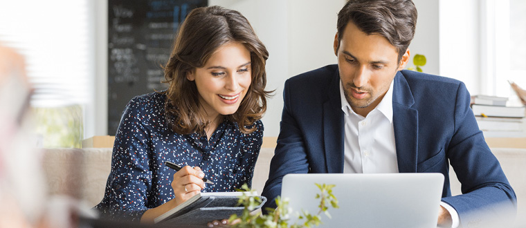 Consultant : Best Freelancing Jobs for Beginners