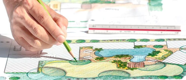 How To Become A Landscape Designer Salary Qualifications Skills Reviews Seek