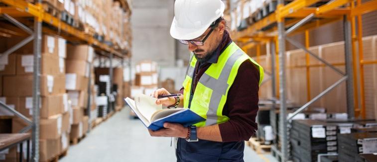 logistics management salary - 757×326