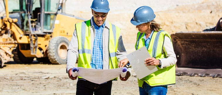 How to become a Mining Engineer - Salary, Qualifications & Reviews