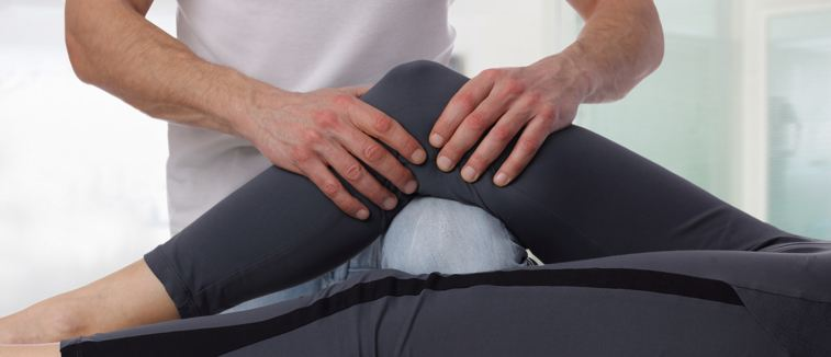 how to become an osteopath in australia