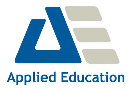 Applied Education