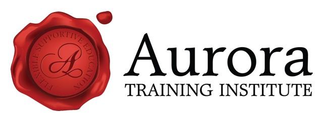 Aurora Training Institute