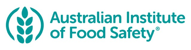 Australian Institute of Food Safety