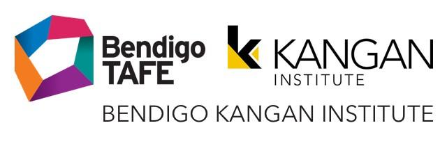 Image result for bendigo kangan tafe