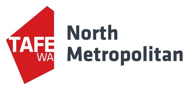 North Metropolitan TAFE