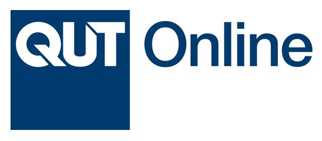 Queensland University of Technology Online