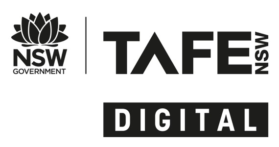TAFE Digital