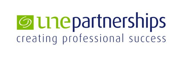 UNE Partnerships