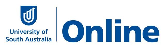 UniSA Online