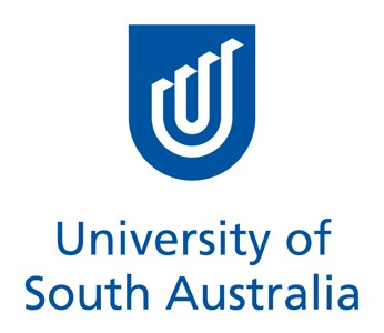 Bachelor of Nutrition and Food Science at University of South Australia