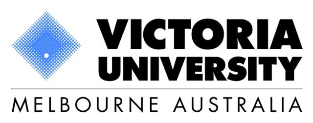 Diploma of Nursing TAFE Course at Victoria University