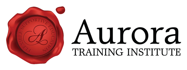 https://cdn.seeklearning.com.au/media/images/institutions/aurora-training-institute/logo-large.png