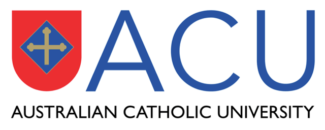/learning/australian Catholic University