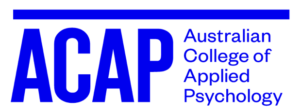 https://cdn.seeklearning.com.au/media/images/institutions/australian-college-of-applied-psychology/logo-large.png
