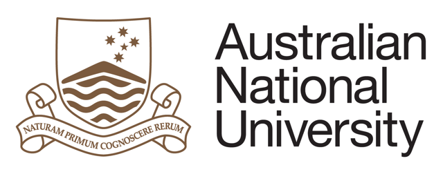 https://cdn.seeklearning.com.au/media/images/institutions/australian-national-university/logo-large.png