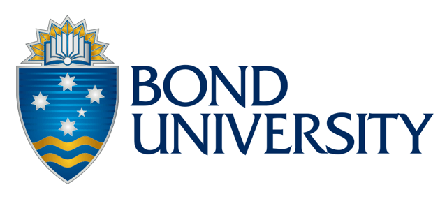 https://cdn.seeklearning.com.au/media/images/institutions/bond-university/logo-large.png