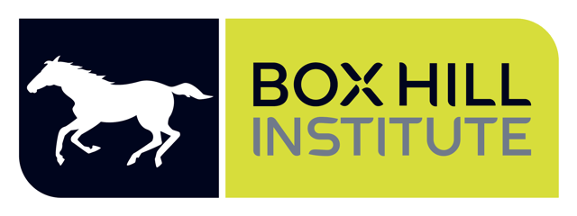 /learning/box Hill Institute