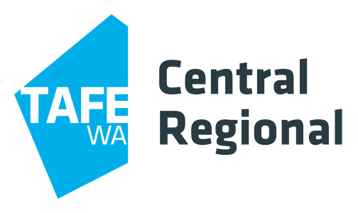 https://cdn.seeklearning.com.au/media/images/institutions/central-regional-tafe/logo-large.png