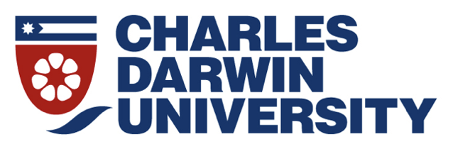 https://cdn.seeklearning.com.au/media/images/institutions/charles-darwin-university/logo-large.png