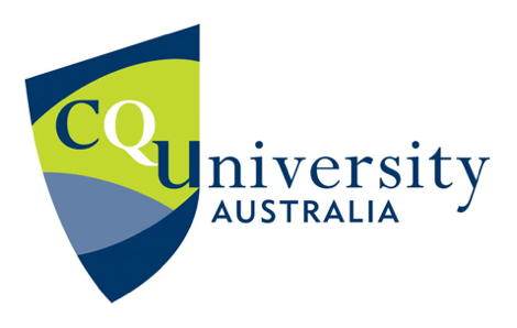 https://cdn.seeklearning.com.au/media/images/institutions/cquniversity/logo-large.png