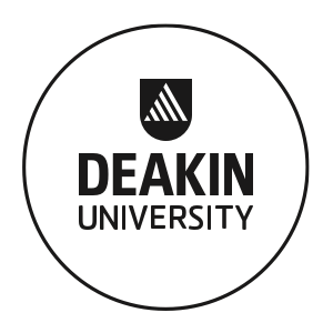 /learning/deakin University