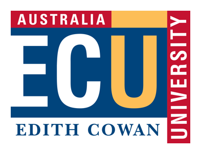 /learning/edith Cowan University