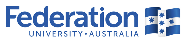 https://cdn.seeklearning.com.au/media/images/institutions/federation-university-australia/logo-large.png