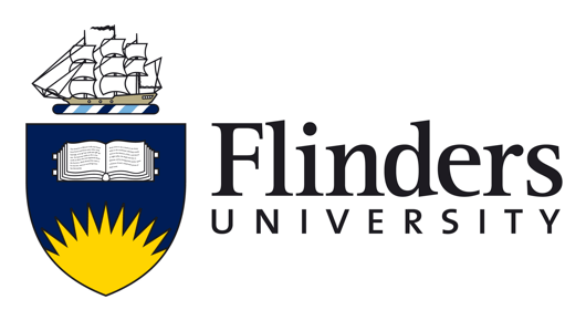 https://cdn.seeklearning.com.au/media/images/institutions/flinders-university/logo-large.png