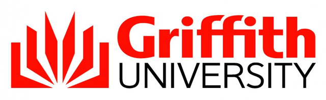 /learning/griffith University