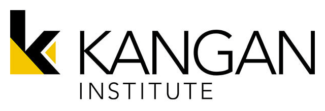 https://cdn.seeklearning.com.au/media/images/institutions/kangan-institute/logo-large.png