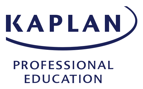 Kaplan Professional - Real Estate
