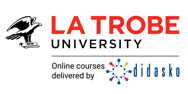 https://cdn.seeklearning.com.au/media/images/institutions/la-trobe-university-in-partnership-with-didasko/logo-large.png