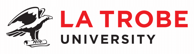 https://cdn.seeklearning.com.au/media/images/institutions/la-trobe-university/logo-large.png