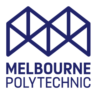 /learning/melbourne Polytechnic