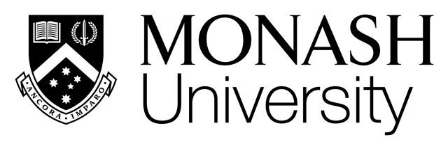 https://cdn.seeklearning.com.au/media/images/institutions/monash-university/logo-large.png