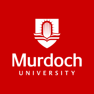https://cdn.seeklearning.com.au/media/images/institutions/murdoch-university/logo-large.png