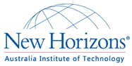 https://cdn.seeklearning.com.au/media/images/institutions/new-horizons-australia-institute-of-technology/logo-large.png