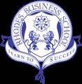 Rhodes Business School