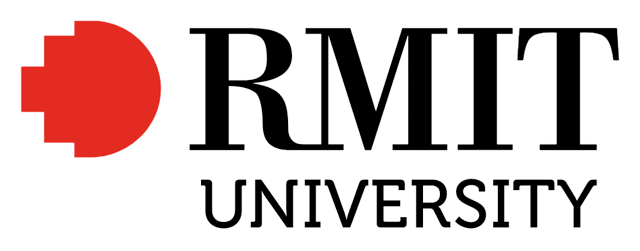 /learning/rmit University