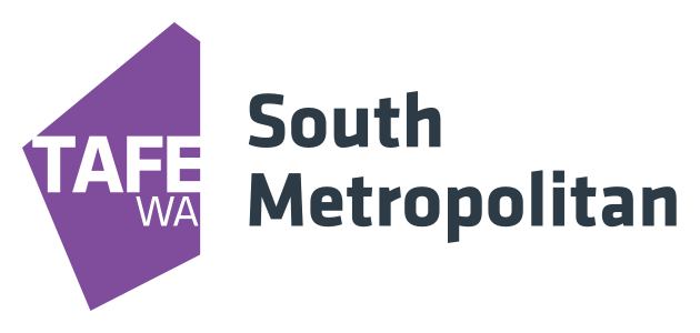 https://cdn.seeklearning.com.au/media/images/institutions/south-metropolitan-tafe/logo-large.png