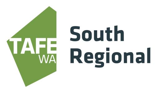 https://cdn.seeklearning.com.au/media/images/institutions/south-regional-tafe/logo-large.png