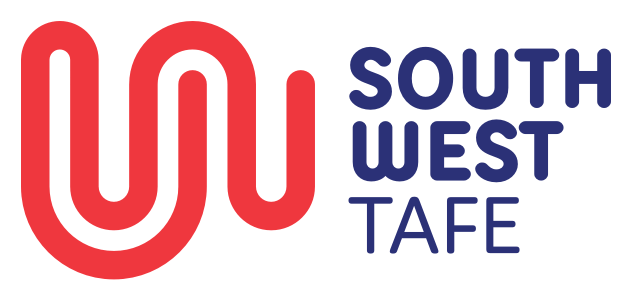 https://cdn.seeklearning.com.au/media/images/institutions/south-west-institute-of-tafe/logo-large.png