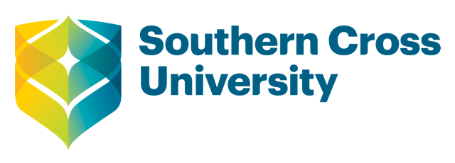 https://cdn.seeklearning.com.au/media/images/institutions/southern-cross-university/logo-large.png