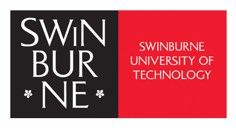 /learning/swinburne University Of Technology